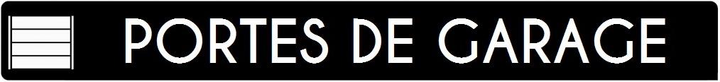 les ouvertures bretonnes fen tre pvc alu rennes neuf r novation r paration. Black Bedroom Furniture Sets. Home Design Ideas