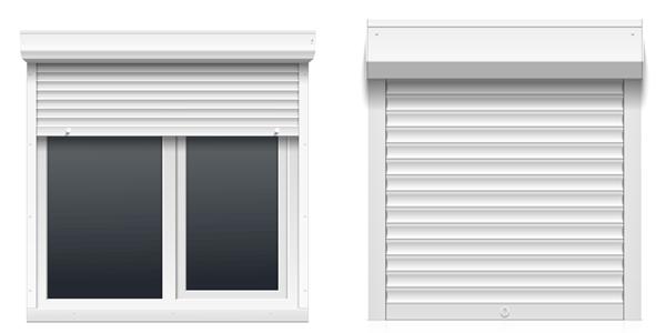 volets les ouvertures bretonnes fen tre pvc alu rennes. Black Bedroom Furniture Sets. Home Design Ideas